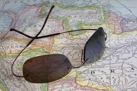 travel concept photo