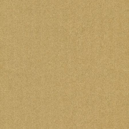 texture of aluminum oxide sandpaper sheet for final sanding of paint, wood, metal, plastic, very fine 220 grit