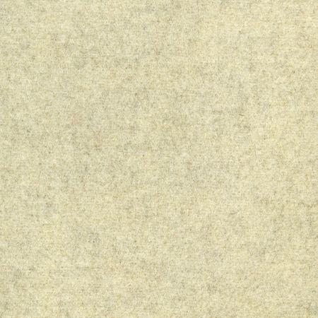 witte wol gevoeld structuur - zachte doek van niet-geweven achtergrond