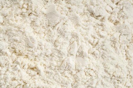 белки: фон белый изолят сывороточного протеина порошка