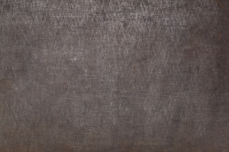 textured: dirty, grunge, scratched and rusty metal texture background