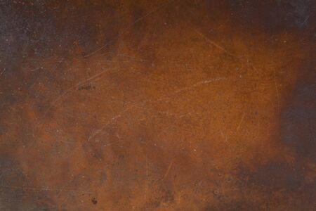 dirty, grunge, scratched and rusty metal texture background Stock Photo - 14533987