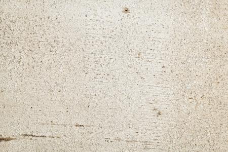 グランジ風化の納屋の木材塗装ホワイト - テクスチャ