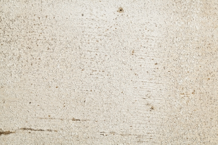 grunge weathered barn wood painted white - texture Stock Photo - 18879138
