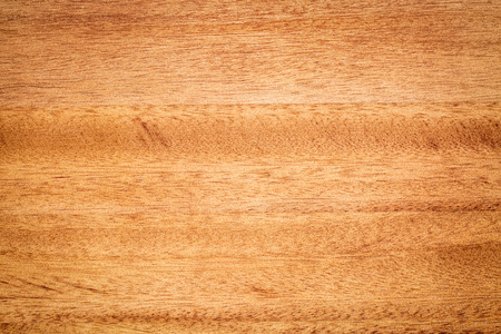 acacia wood texture background - laminated board