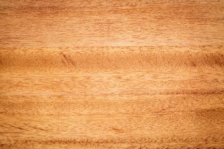 Textura de madera de acacia de fondo - tablero laminado Foto de archivo - 39959892