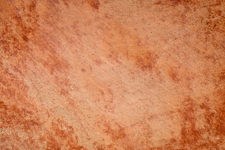 anasazi: texture background of ancient Anasazi pottery shard