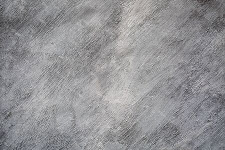 stucco texture: black and white grunge stucco texture background on an exterior building wall