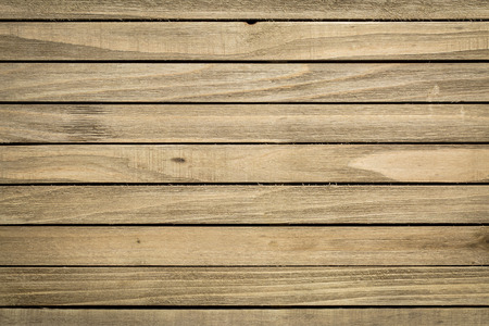 unfinished: background of unfinished, grained, narrow wood planks