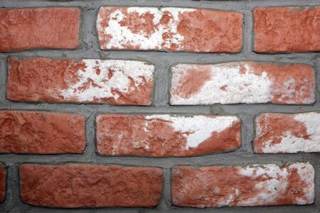 bricks background: Bricks wall background Stock Photo