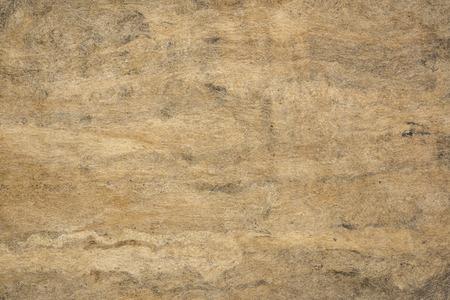 background of buckskin amate bark paper handmade created in Mexic0
