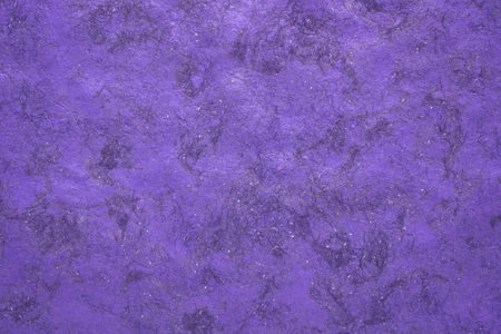 background of  violet Huun Mayan handmade paper created  by Mayan artisans throughout the Yucatan Peninsula of Mexico 版權商用圖片
