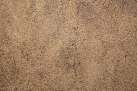 background of brown  amate bark paper handmade created in Mexico