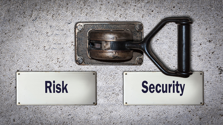 Wall Switch Security versus Risk