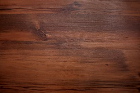 wood laminate: the brown wood texture