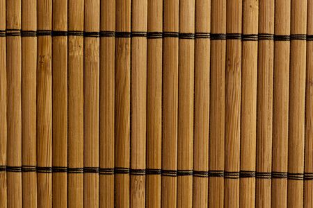 touched: Touched Background Wallpaper bamboo