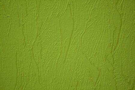 abstractly: Wallpaper Backround green