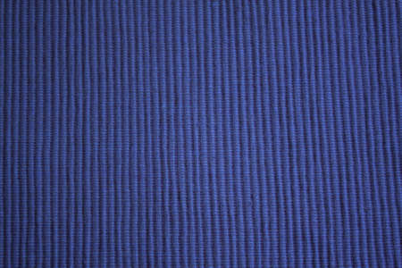 abstractly: Touched Background blue