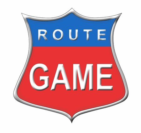 skat: Route Game