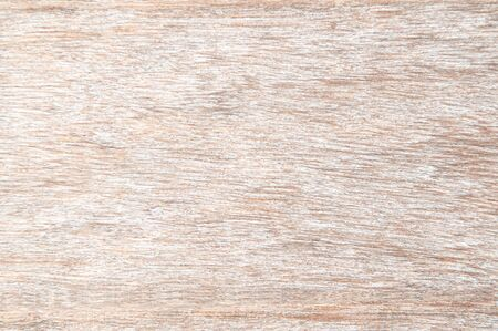 Old wood background natural light coloured tone wood grain pattern  texture. Wood surface wallpaper backdrop