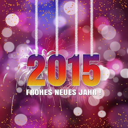 purpule: Happy New Year 2015