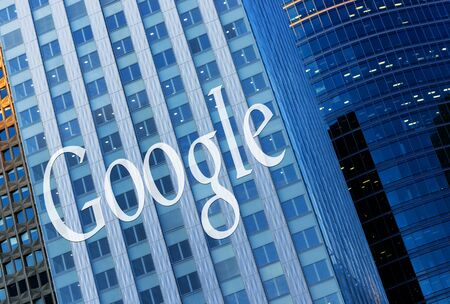 adwords: Google is an American multinational corporation Specializing in Internet-related services and products. Most of ict profits are derived from AdWords. Editorial