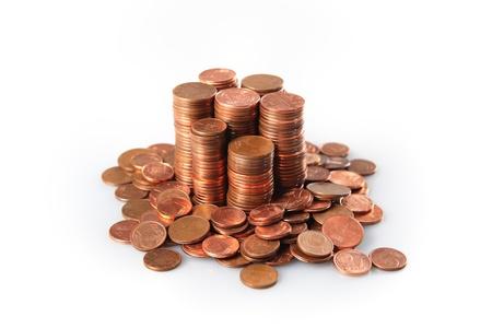coin column
