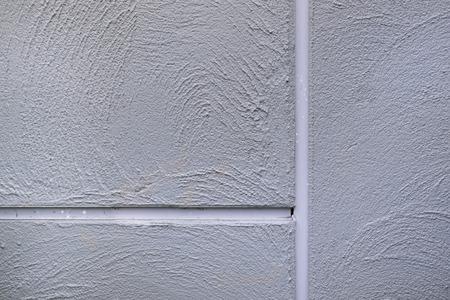 concrete stroke texture