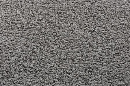 rug texture: rubber doormat texture