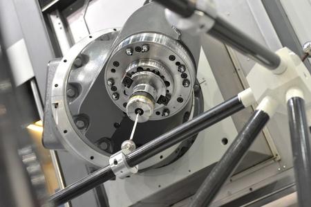 D-coordinate-measuring
