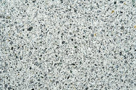 granit: Stein Textur Stone texture  Stock Photo