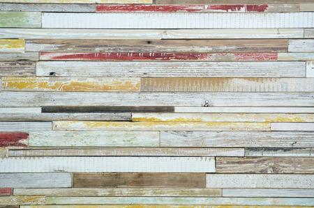knothole: Wood texture Stock Photo