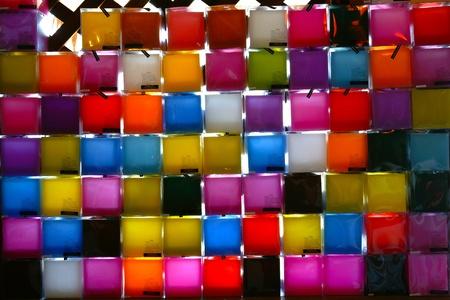 multi colour: Multi Color