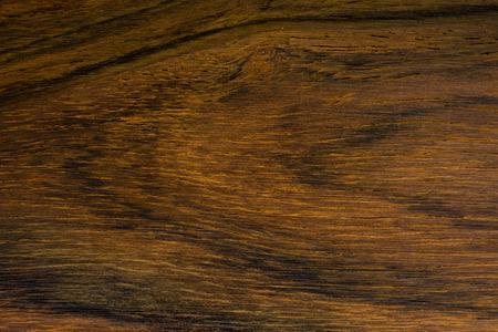 Texture di palissandro brasiliano, specie minacciate di Wild Flora, utilizzato come sfondo Archivio Fotografico - 36079239