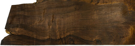 rosewood: Texture of Brazilian Rosewood, Endangered Species of Wild Flora, used as background Stock Photo