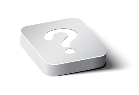 guess: Guess Button