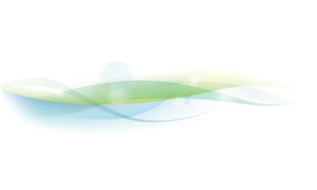 curve line: Line, Curve and Color