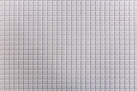 groove: White EVA square groove texture 2