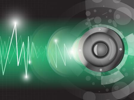 hello heart: Speaker Abstract Background