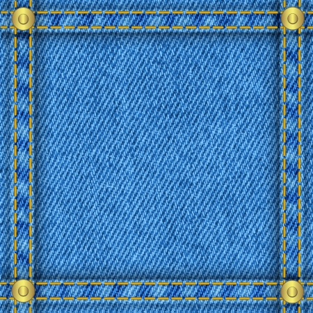 traditional clothes: Jeans frame