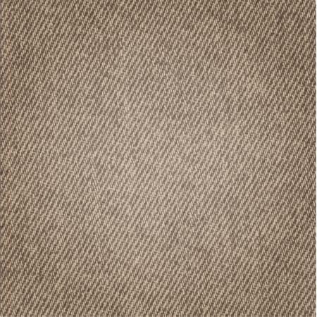 Beige jeans background Stock Vector - 14388383