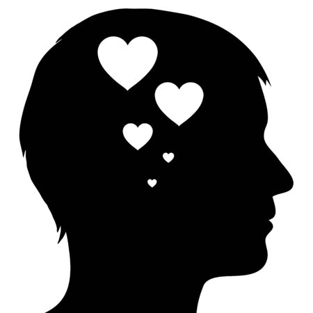 L'homme dans l'amour