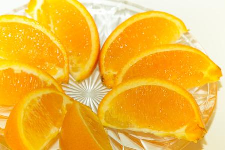 熟した: 熟した果実 写真素材