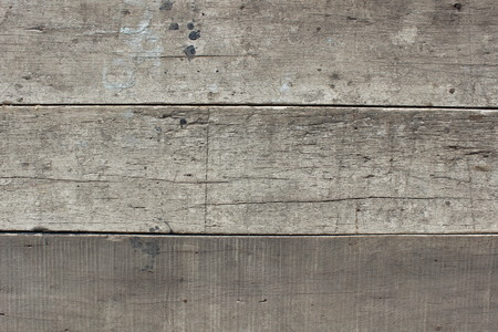 distressed background: Wood texture Stock Photo