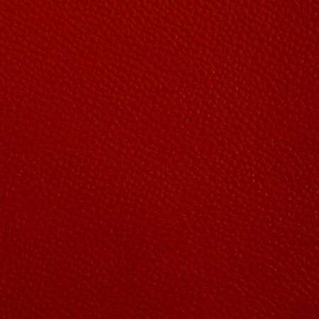 red leather texture Stock Photo  Image ID  139411973  Stock Photo - 19894625
