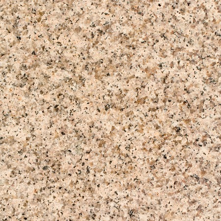 granite texture: Marble stone surface for decorative works or texture