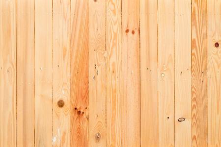 wood texture background Фото со стока - 33024346