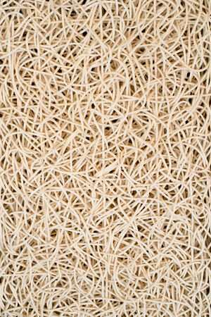 rattan: rattan pattern for background