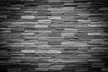 piso piedra: piedra gris de diseño textura del suelo