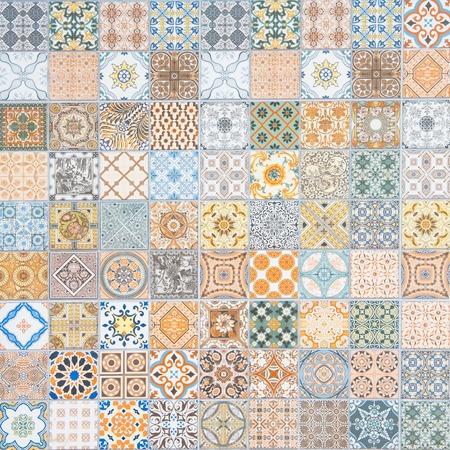 tiles floor: ceramic tiles patterns